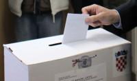 Politolog Marijan Galeković: Što manja izlaznost birača na izbore – to bolje za SDP