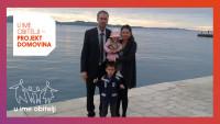 Tomislav Paleka, kandidat IX. izborne jedinice: Mladi svojom energijom i mladenačkim poletom mogu biti generator pozitivnih promjena u našoj domovini
