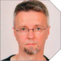 7. Zaviša Kačić – Alesić, prof. povijesti i indologije