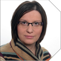 12. Ivana Burić Zubčić, dipl. iur.
