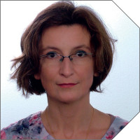 14. dr.sc. Beata Halassy