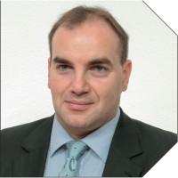 Iznenada preminuo Tomislav Vukelić – član predsjedništva Projekta domovine