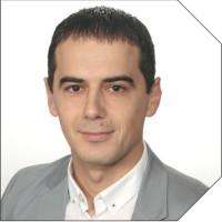 8. Mario Gečević, mag.theol.