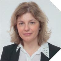 10. Dubravka Lisičak, prof. hrvatskog  i francuskog