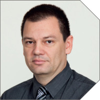 11. Alan Vorkapić