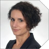 12. Jelena Antolić, dipl.oec.