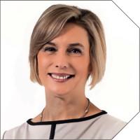 13. Natalija Kanački, dr.med.