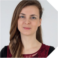 10. Marija Miloloža Pandur, prof. matematike i informatike