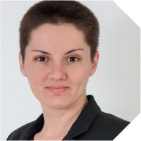 12. Kalahari Jelena Purgar, univ.bacc.ing.agr.