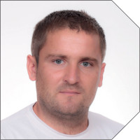 9. Ivan Sudar