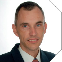 12. Goran Molnar