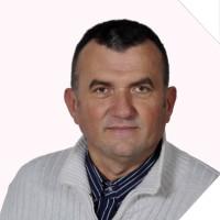 7. Ivan Tržić