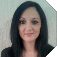 6. Marija Vuković