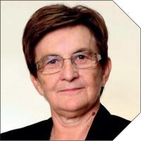 9. Zlata Cesarić