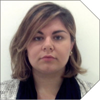 14. Monika Perić