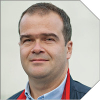 Višeslav Franić: UIO – Projekt Domovina je na parlamentarnim izborima dobila više glasova nego zajedno HSP-AS, HSLS i HČSP