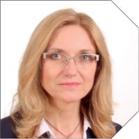 Pravna država po županu Komadini: kako su u Primorsko-goranskoj županiji ismijali rješenja Ministarstva uprave