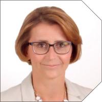 2. dr.sc. Anita Rončević