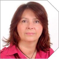 3. Silvana Vozila, mag. sestrinstva