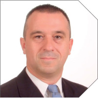 8. Denis Marinović