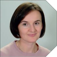 5. Nevena Tadić, dipl.teolog