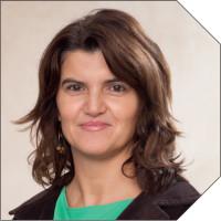 8. Žana Bekavac