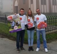 Projekt Domovina – Slavonija