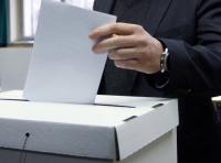 Mit o rasipanju glasova