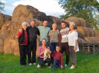 Kristijan Šimičić: Zapošljavanje ljudi je motiv koji me pokreće u poduzetništvu