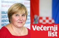 Izborno dezinformiranje: Pročitajte što je Željka Markić izjavila, a što je Večernji list objavio