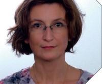 Dr. sc. Beata Halassy: Sustav treba učiniti takvim da omogući pozitivnu selekciju