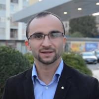 Kristijan Šimičić – hrabro i beskompromisno za stvarne promjene