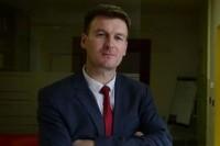 Krešimir Planinić: Trenutačni izborni sustav gazi biračka prava