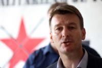 Krešimir Planinić: Najpoštenije bi bilo da kandidat koji dobije najviše glasova bude na prvom mjestu