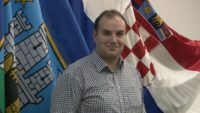 Tomislav Vukelić: Projekt Domovina bi u Hrvatskoj mogao postati ono što je Pravo i Pravda u Poljskoj