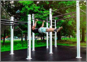 street-workout-1