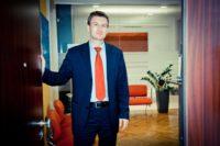 Krešimir Planinić: Lex Agrokor ima sistemski značaj i sistemsku grešku