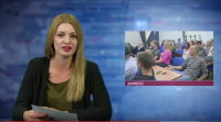 Zaprešić – predstavljen izlazak na parlamentarne izbore