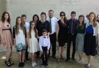 U Splitu se predstavili kandidati liste U ime obitelji – projekt Domovina za 10. izbornu jedinicu