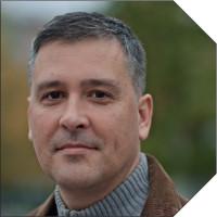 2. Krešimir Miletić, univ.spec.act.soc.