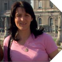 9. Jela Grbavac