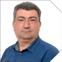 6. Slavko Mandurić