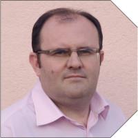 9. Ivan Markulin, mag.theol.