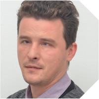 14. Dario Bezik, PTT tehničar
