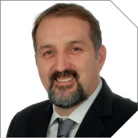 7. Zoran Franjić