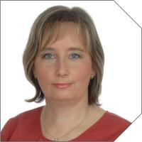 10. Snježana Galović
