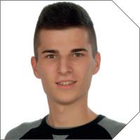 11. Ivan Zovak