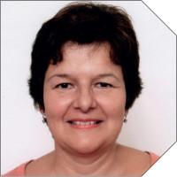 13. Sanda Zenko