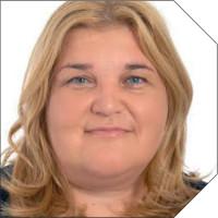 6. Sandra Režić