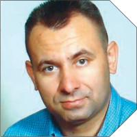 10. Miroslav Grbavac